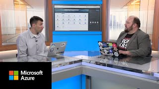 Learn about OpenShift on Azure Government