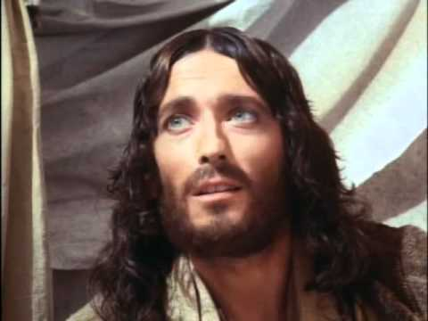 Jesus Of Nazareth 3D Face | ThatsMyFace