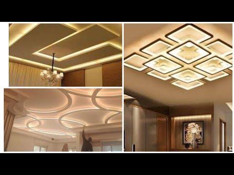modern-gypsum-ceiling-design-ideas-for-living-rooms-2020
