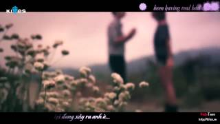 [Vietsub by Kadio Team] Just give me a reson - Sam Tsui ft Kylee