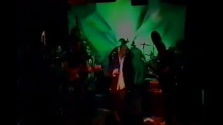 Electrika Symphonia - Music (John Miles)