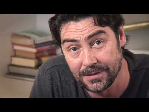 Nathaniel Parker on Concern Worldwide