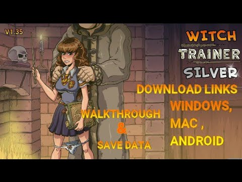 witch it download mac