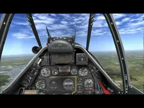 how to get landing rates fsx