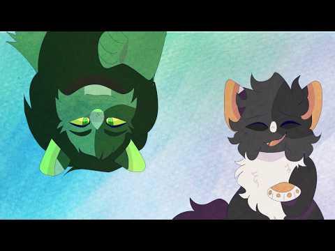 YOU & ME || Bruce Banner & Hulk MV [thanks for 3k!]