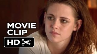 Still Alice Movie CLIP - What is it Like? (2015) - Kristen Stewart, Julianne Moore Movie HD