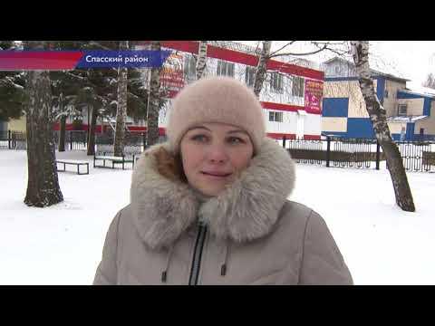 В Нижегородской области проверяют  исполнение программы  «Формирование комфортной городской среды».