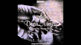 """J-One - """"Dear Nanay"""" (Produced by Bronze Beats)"""