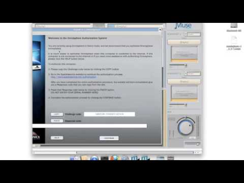omnisphere mac keygen not working