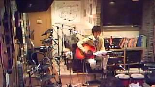 15年5月、ツイキャス映像♪ NSP&ふきのとう&とんぼちゃんNight...