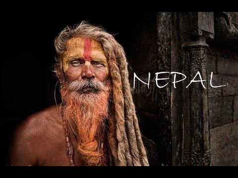 NEPAL Top best places for Travel ||Tourist Spots