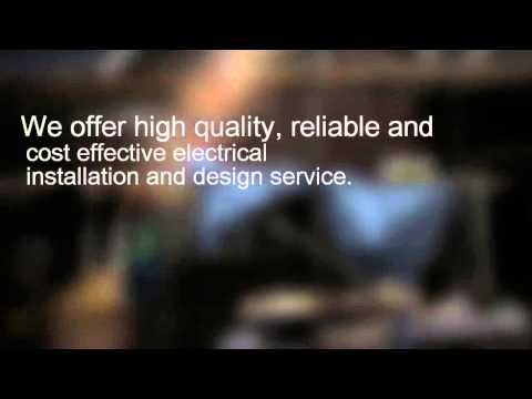 Emergency Electrician Shirley Solihull | Call 0121 6630692