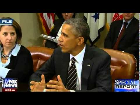 Today's Headlines - 12-15-2014 - Sydney Hostage Standoff, Obama's Troops In Iraq & Afghanistan