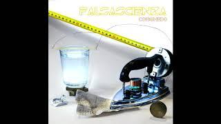 "Cor:unedo - ""FALSASCIENZA"" Full Album (Entry, 2018)"