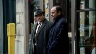"Azize KABOUCHE 2005, ""J'ai vu tuer Ben Barka"" Bande Annonce"