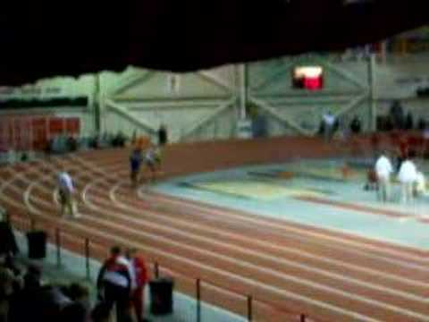Barton County Womens 600 Nebraska Holiday Invitational