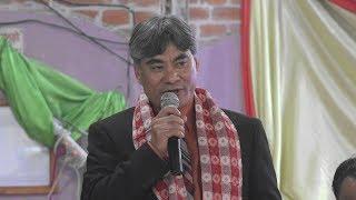 Sijan Shrestha WNO हना ११३९