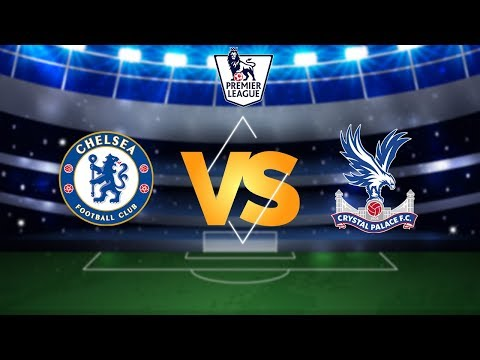 Cara Streaming Chelsea Vs Crystal Palace Di HP Via MAXStream BeIN Sports