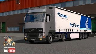 """[""""ATS"""", """"Euro"""", """"Truck"""", """"Simulator"""", """"Vehicle"""", """"Simulations"""", """"Game"""", """"ETS2"""", """"ETS"""", """"truck"""", """"Mod"""", """"MODs"""", """"Lkw"""", """"Addon"""", """"Mods"""", """"Eurotruck"""", """"Gameplay"""", """"Play"""", """"Spiele"""", """"Fun"""", """"Funny"""", """"Games"""", """"Onlinegame"""", """"Multiplayer"""", """"EuroTruckSimulator"""", """""""