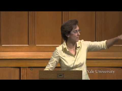 Lecture 12. The Deuteronomistic History: Life in the Land (Joshua and Judges)