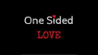 vuclip Whatapp status video || one sided Love