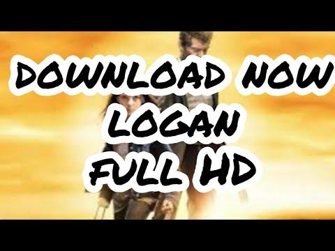 logan-download-now-full-hd