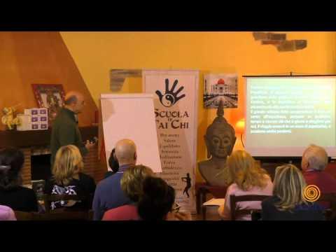 Francesco Oliviero - Il Sistema dei Chakra