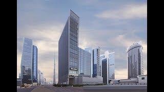 The Oberoi Hotel Dubai فندق ذا اوبروى دبى 5 نجوم