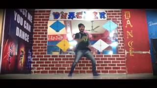 udi udi jaye dance video   raees   shah rukh khan mahira khan   vicky patel choreography