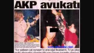 Duman - Iyide Bana Ne (Anti AKP)