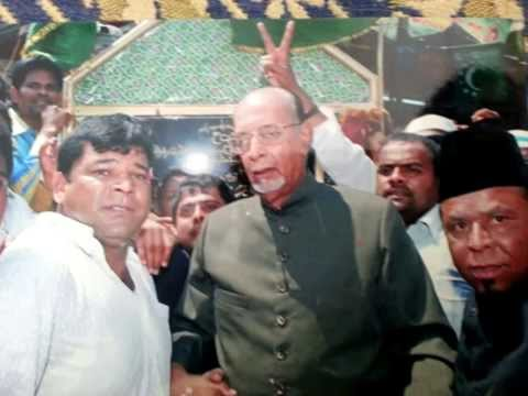 Memorable Moments of Syed Sohail Quadri with Salar E Milat Sultan Salahuddin Owaisi Sahab
