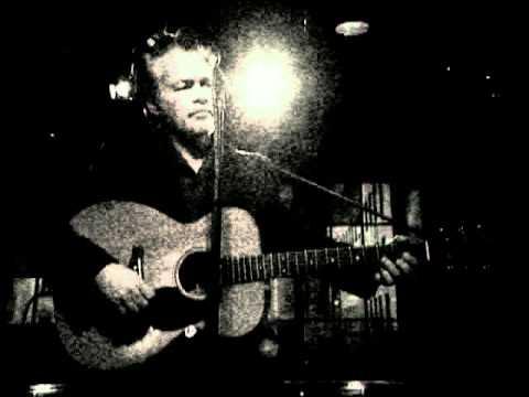 John Mellencamp Delia Live At A&E Private Sessions Sound Check