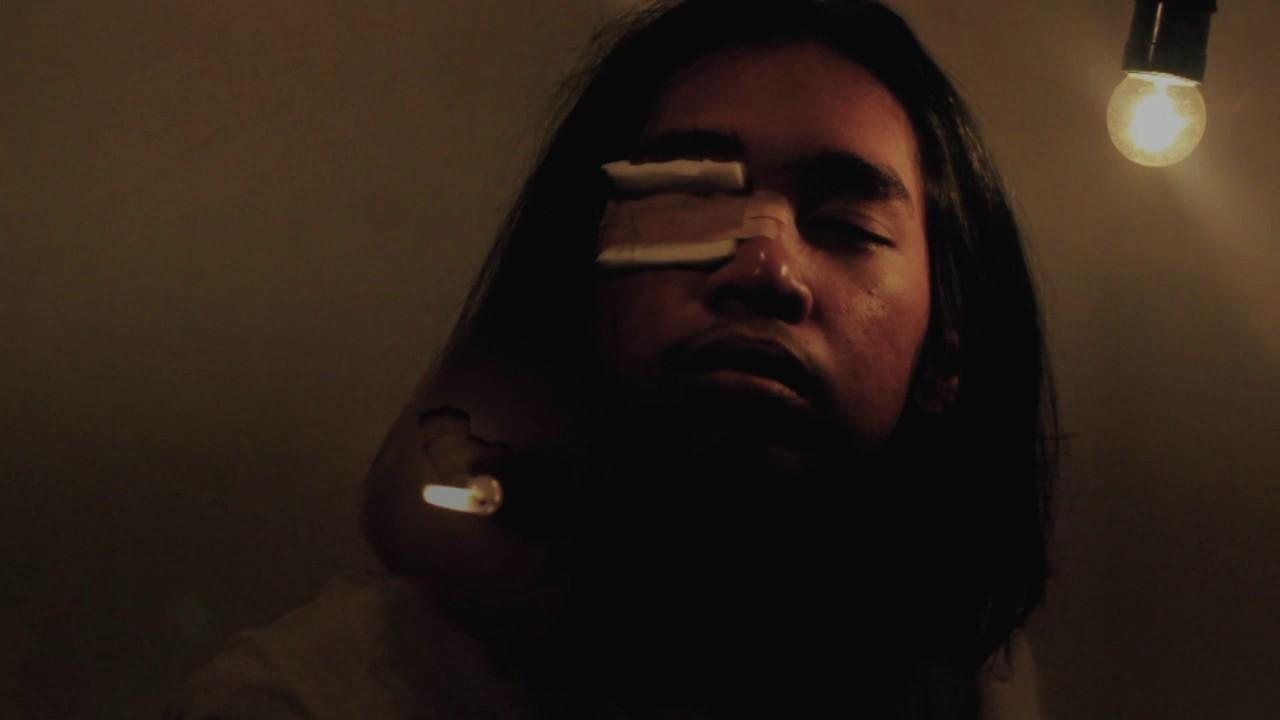 efek-rumah-kaca-sebelah-mata-music-video-y0m5