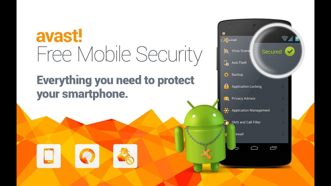 Do you have android malware on your mobile device?
