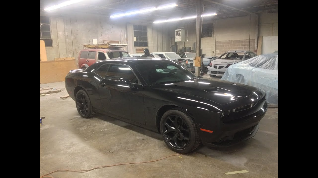 is features of state even sxt levels pak scat pack all rt new and sporty the at track art super technology challenger dodge
