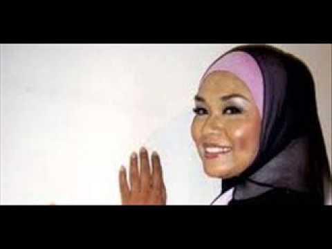 Liza Hanim - Getaran Cinta Di Jiwa