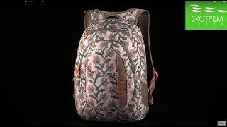 видео Купить рюкзак Dakine Campus 25L Pewter. Мы ВСЕГДА идем навстречу