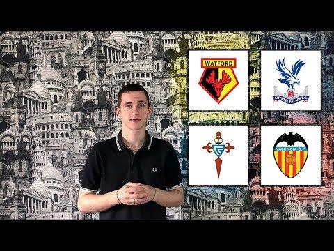 Видео Букмекерские ставки на лигу чемпионов