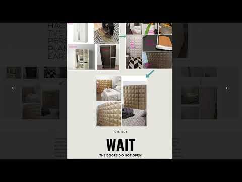 Repurpose.Style - 1 Min Demo Vid