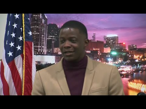 Web Extra: Officials Discuss Latest Developments In Mass Shooting At Waffle House