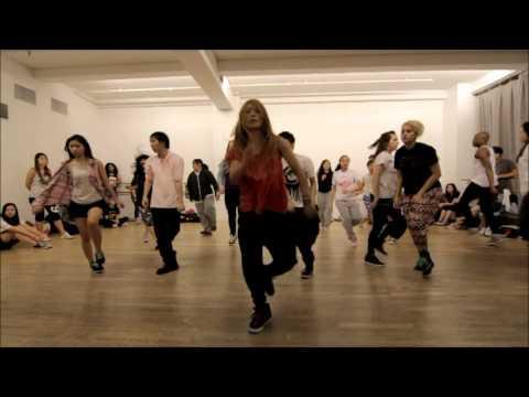 love dance studio flushing