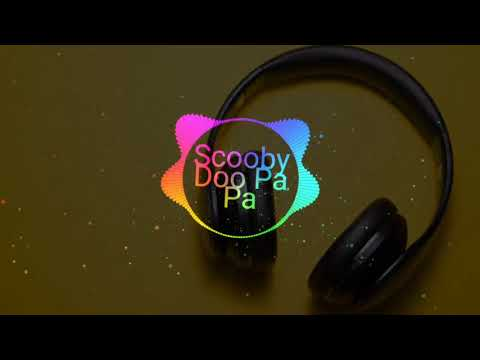 Scooby Doo Pa Pa Ringtone 🎵 - Download in Description ⬇️