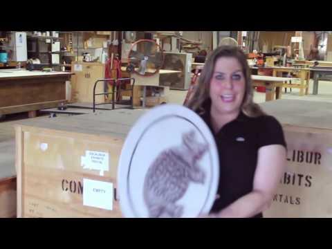 Breakbulk Showcases Shipping, Cargo