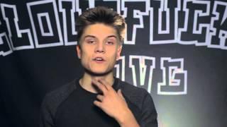 видео Вейп трюки: обучение, как делать трюки с электронной сигаретой