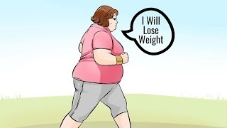 9 Tips to Lose Weight Fast