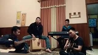 Download lagu Esem lan guyumu cover akustik MP3