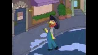 The Simpsons: Carbon Pollution and Acid Rain thumbnail