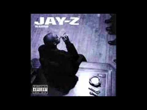 Jay Z  The Takeover  Holy Ghost Version