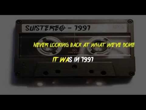 SUISTEREO - 1991 (Sing-Along Lyrics)