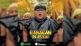 TOMMY KAGANANGAN - KAKANAK PLASTIK [ Official Music Video ] ft YANDA BEBEH